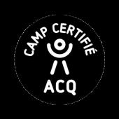 Camp_certifié
